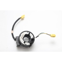 Honda Accord 03-07 EX SRS Clock Spring Reel Cable Wire 77900-SDA-A21 A903