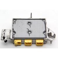 Honda Element SRS Unit Air Module Computer Bag  77960-SCV-A71 OEM 03-06
