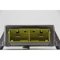 Acura TL SRS Unit Air Module Computer Bag 77960-TK4-A72 OEM 09 10 11 2009