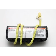 Honda Element Air Seat Bag, Left/Driver Side 78005-SCV-A811-M1 2007-2011