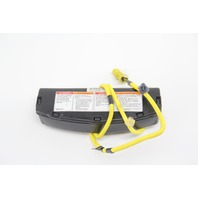 Honda Insight Seat Bag Left/Driver Air SRS 78055-TK6-A00 OEM 2010 10
