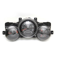 Honda Element Speedometer Cluster Meter Panel 212K 78100-SCV-A12 OEM 05 06