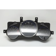 Honda Element 09-11 Speedometer Cluster Meter Panel 61K Miles 78100-SCW-A31 OEM A930 2009, 2010, 2011