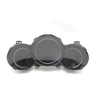 Acura RDX 2007 Speedometer Cluster 174K 78100-STK-A14 OEM