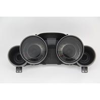 Acura MDX Sport Instrument Cluster Panel Speedometer Meter N/A Miles OEM 07-09