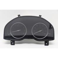 Acura RDX Speedometer Bezel Meter Panel N/A Miles AWD 78100-TX4-A02 OEM 2016-2018