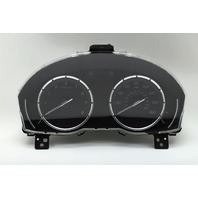 Acura TLX Speedometer Cluster 91K Miles 3.5L A/T 78100-TZ3-A15 OEM A937 15-17 2015, 2016, 2017
