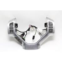 Honda Ridgeline RTL Steering Wheel Volume Cruise Control Button Switch 06 07 08 A888