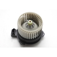 Acura MDX Rear A/C Heater Fan Blower Motor 79220-STX-A01 OEM 2007-2013 A902