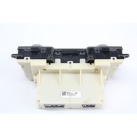 Honda Odyssey EX-L A/C Heater Climate Control Unit 79600-TK8-A92 OEM 12-13