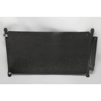 Honda Accord A/C Air Conditioning Condenser 80110-T2F-A01 OEM 13-17 A921 2013, 2014, 2015, 2016, 2017