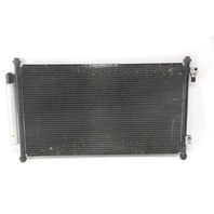 Acura RDX A/C Air Conditioner Condenser Assembly 80110-TX4-A01 OEM 13 14 15