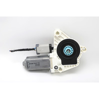 Nissan 370Z Power Window Regulator, Front Right 80774-3GY0A, 09-20 A964 2009, 2010, 2011, 2012, 2013, 2014, 2015, 2016, 2017, 2018, 2019, 2020