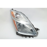 Toyota Prius Head Light Lamp Right/Passenger's Side 81130-47160 05-09 A916 2005, 2006, 2007, 2008, 2009
