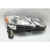 Lexus GS350 Headlight Lamp Body Front Right/Passenger Side OEM 07-11 A909 2007, 2008, 2009, 2010, 2011