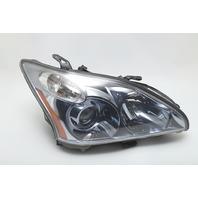 Lexus RX400H Headlight Lamp Body Front Right/Passenger Xenon AFS 81145-48640 07-08 A912 2007, 2008