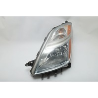 Toyota Prius 07-09 Head Light Lamp Headlight, Left 81170-47160 A916 2007, 2008, 2009