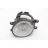 Toyota Venza Fog Light Lamp Right/Passenger 81210-0T010 Factory OEM 2012-2017