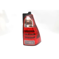 Toyota 4Runner Rear Right Tail Light Taillight Lamp AFTERMARKET 81551-35320 TYC OEM A957 05-09 2005, 2006, 2007, 2008, 2009