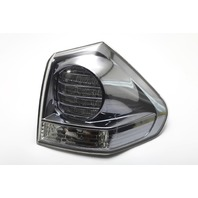 Lexus RX400H Taillight Lamp Body Rear Right/Passenger Side 81551-48220 06-08 A912 2006, 2007, 2008