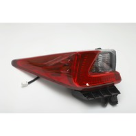 Lexus RC300 Taillight Lamp Body Rear Left/Driver Side 81561-24190 16-19 A918 2016, 2017, 2018, 2019