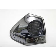 Lexus RX400H Taillight Lamp Body Rear Left/Driver Side 81561-48220 06-08 A912 2006, 2007, 2008
