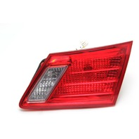 Lexus ES350 Trunk Tail Light Lamp Body Right/Passenger 81581-33150 OEM 07-09
