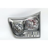Lexus RX330 Tailgate Taillight Lamp Light Right/Passenger 81581-48050 04-06 A392 2004, 2005, 2006