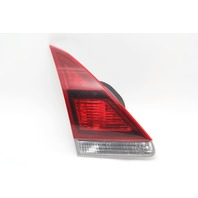 Toyota Venza Deck Lid Tail Light Lamp Trunk Rear Left/Driver OEM 12-17