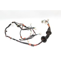 Toyota Camry LE/SE Front Door Wire Harness Right/Passenger 82151-06600 OEM 07-10