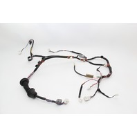 Lexus ES350 Front Door Wire Harness Left/Driver 82152-33C70 OEM 09-12