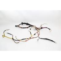 Toyota Prius Front Door Wire Harness Left/Driver 82152-47140 OEM 04-09