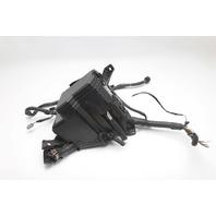 Toyota Highlander Relay Fuse Box 82663-48050 OEM 2008 A944