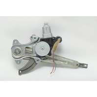 Nissan Cube Rear Right/Passenger Window Regulator 82720-1FA0A OEM 11-12 A830 2011, 2012
