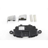 Acura MDX Center Concole Arm Rest Latch Opener 83420-STX-A02ZA OEM 07-09