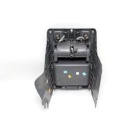 Honda Ridgeline RT Front Lower Center Console Grey 83427-SJC-A01 OEM 06 07 08