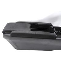 Honda Civic Si Center Console w/Arm Rest 83452-TBA-A01 OEM 2016-2019 A847