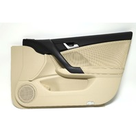 Acura TSX Front Interior Door Panel Right/Passenger Tan 83501-TL2-A22 OEM 09-14