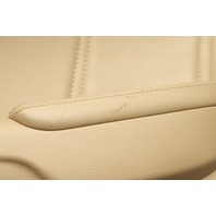 Honda Accord Sedan 03 04 05 06 07 Door Panel Trim Rear Right Tan 83700-SDC-A31ZD