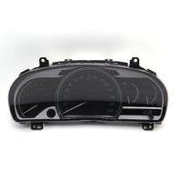 Toyota Venza Speedometer Cluster Meter Panel AT 74K Mi 83800-0T100 OEM 13 14 15
