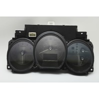 Lexus GS350 Speedometer Instrument Cluster AWD 155K Miles 83800-30F80 07 A909 2007