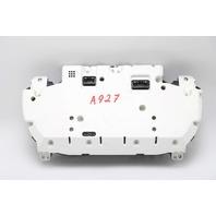 Lexus ES350 Instrumental Panel Speedometer Cluster 125K Mi 83800-33J41 OEM 12 A927 2012