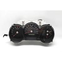 Toyota 4Runner Speedometer Cluster Odometer 168K Miles 83800-35F02 OEM A971 07-09 2007, 2008, 2009