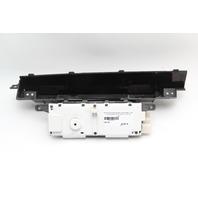 Toyota Prius Speedometer Cluster Meter 175K Display 83800-47290 OEM 06 07 08 09