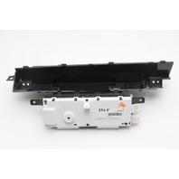 Toyota Prius Speedometer Cluster Meter 171K Display 83800-47281 OEM 06-09 A723