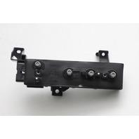 Lexus ES350 Front Right/Passenger Seat Switch Control 84070-33060 OEM 2009-2012
