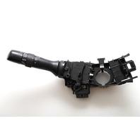 Lexus CT200h Turn Signal Headlight Wheel Switch 84140-33201 OEM 2011-2014 A887
