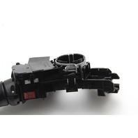 Toyota Prius Head Light Lamp Turn Signal Switch w/o Fog 84140-47140 OEM 10-15