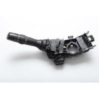Lexus GS350 Turn Signal Headlight Fog Light Lamp Switch 84140-48140 OEM 07-09 A909 2007, 2008, 2009