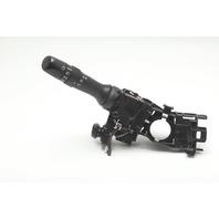 Lexus ES350 Turn Signal Headlight, Power Wheel Tilt Control Switch, 07-12 A927 2007, 2008, 2009, 2010, 2011, 2012